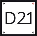 Divadlo D21