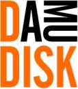 Divadlo Disk