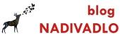 Nadivadlo - blogspot