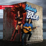 CD Johnny Blue