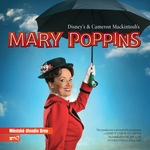 CD Mary Poppins