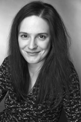 Magdalena Borova nude photos 2019