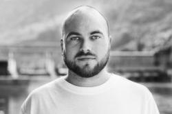 David Šiktanc: Premiéru Gombárovy Antigony uvedeme 25.května