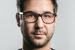 Ivan Buraj: Náš soubor se proměnil v mikrodramaturgickou dílnu