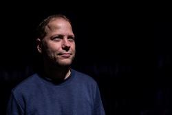 Martin Jurajda: Jsem herec, ne dravec