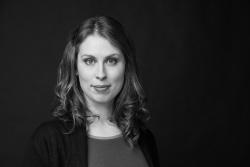 Martina Schlegelová: V srpnu diváci potkají Jihočeské divadlo nahradech a zámcích