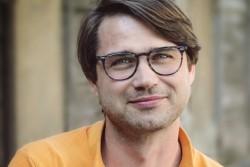 Petr Pola: Malá inventura 2019: dvojnásobný program