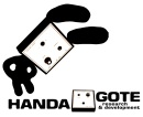 Handa Gote research & development