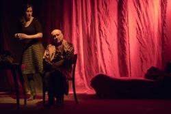 foto: archiv Divadla Dialog