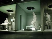 foto: archiv Divadla Komedie