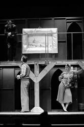 foto: archiv Divadla Na zábradlí