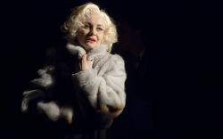 Kletba jménem Marilyn