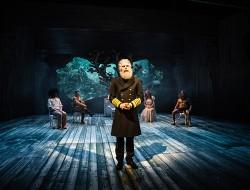 Jules Verne cestuje po Laterně magice