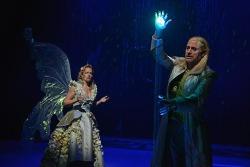 Výlet mezi elfy a trolly