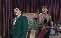 Goldoniho komedie baví i rezonuje se současnou společností