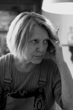 Žert, satira a hlubší význam Emmy Černé