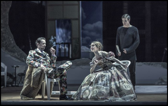 Manon Lescaut (foto: Patrik Borecký)