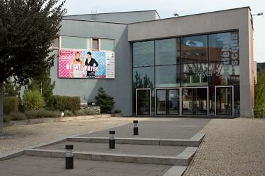 Podívat se na svět pohledem druhých | Městské divadlo Brno