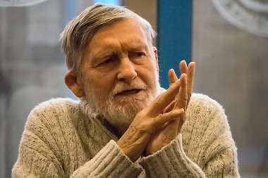 Ypsilonka vzdá poctu Jaroslavu Ježkovi