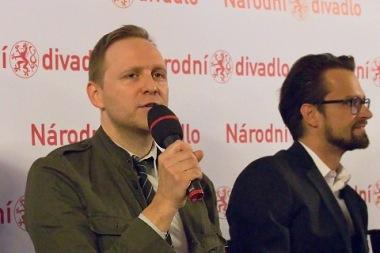 Národní divadlo představilo dramaturgický plán sezony 2018/19