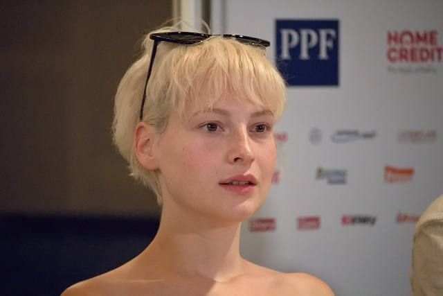 Anna Fialová
