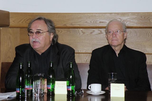 Sylvester Levay, Michael Kunze