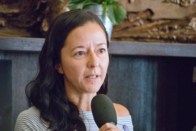 Dora Viceníková