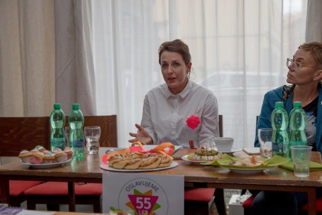 Barbora Mitošinková