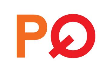 PQ 2019 odhaluje svou koncepci