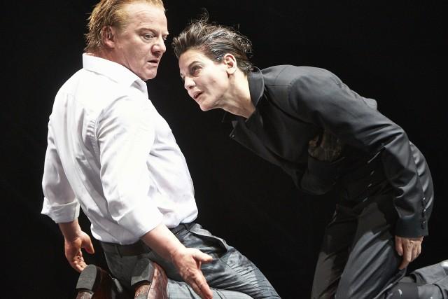 Faust (foto: Matthias Horn)